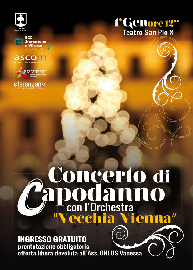 Concerto15_16