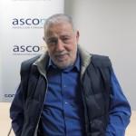 Glauco Boscarolli