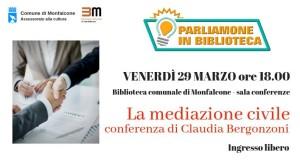 mediaciv