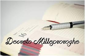 millep17
