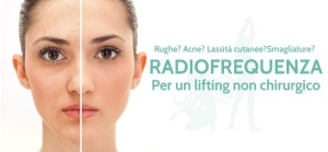 radiof