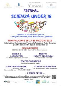scienza_und18